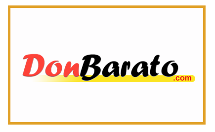 Find Macohenares in Donbarato