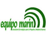 Equipo Marín