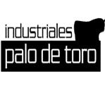 Industriales Palo de Toro
